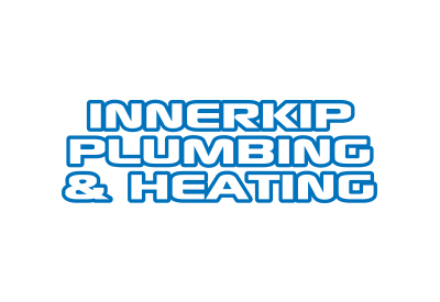 Innerkip Plumbing and Heating