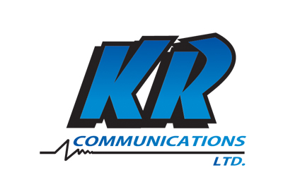 KR Communications