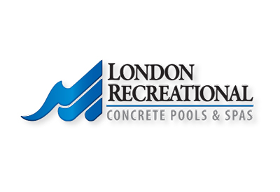 London Recreational