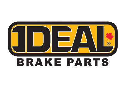 Ideal Brake Parts