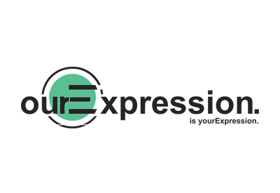 ourExpression Studio